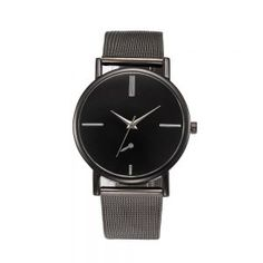 watch, mens watches, mens designer watches, watch brands, watch shop, Black Watch, watches 2018