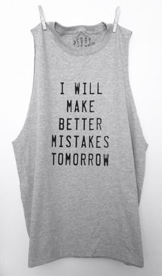 There/'s No Need To Repeat Yourself sarcasm slogan grumpy Womens Vest Tank Top