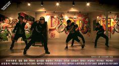TEENTOP(틴탑) 장난아냐(Rocking) Dance Cover 데프댄스스쿨 수강생 월평가 최신가요 방송댄스 데프컴퍼니 def...