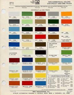 Chameleon Green Paint For Car Aluminum Bases Iridescent Colors