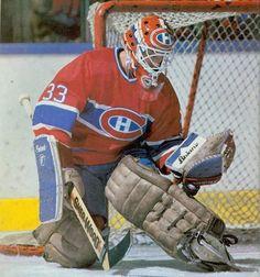 Patrick Roy Flyers Hockey, Hockey Goalie, Hockey Teams, Hockey Players, Patrick Roy, Saint Patrick, Montreal Canadiens, Nhl, Hockey Stuff