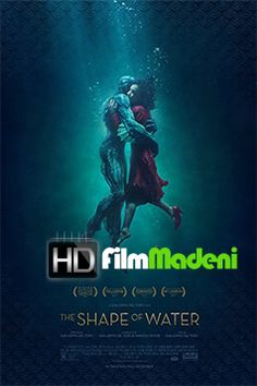 Alexandre Desplat The Shape Of Water: Original Motion Picture Soundtrack Vinyl Guillermo del Toro's Academy Award-winning 2017 film, The Shape of Water The Shape Of Water, Film Movie, Cinema Film, Caterina Valente, Water Movie, Renee Fleming, Water Poster, Partition Piano, Bon Film