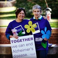 17 Things No One Tells You About Alzheimer's Disease