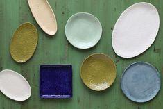 Fifty One and a Half – Handmade Ceramics by Monika Dalkin