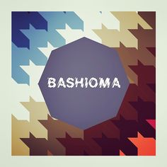 """#bashioma #bag #bags #handbag #doctorbag #designerbag #totebag #wallet #graphic #graphics #grahicdesign #logo #colors #indiebrand #urbanstyle #urbanfashion #lovecats #mode #moda #modernvintage #chic #retro #glamour"" Photo taken by @bashioma on Instagram, pinned via the InstaPin iOS App! http://www.instapinapp.com (05/01/2015)"