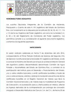 DECRETO_251A