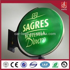 Round Beer Sign/light Box For Beer Company/beer Light Box Photo, Detailed about Round Beer Sign/light Box For Beer Company/beer Light Box Picture on Alibaba.com.