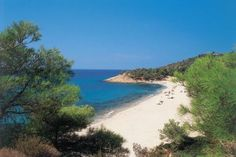 Holidays in #Limenaria #Thassos