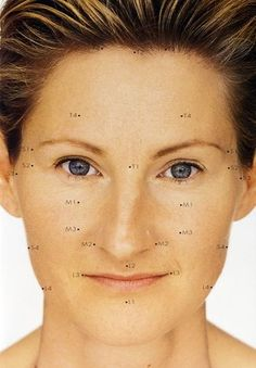 The Most Effective Face Aerobics Exercises For Ladies And Gents To Appear Years Younger