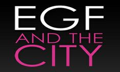 EGF and the City