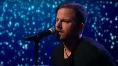 See Kip Moore's Stripped-Down 'Running for You' on 'The Talk' #headphones #music #headphones