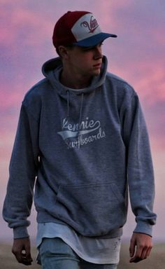 ♥ Dancer, Graphic Sweatshirt, Actors, Sweatshirts, Boys, Joseph, Collection, Fashion, Boyfriends