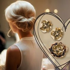 Sıradışı bir ışıltı için Roberto Bravo hep yanınızda... / Roberto Bravo is always with you for the extraordinary vision...  #robertobravo #rb #diamond #whitedreams #collections #gold #enamel #whiteenamel #agate #gemstones #inspiring #jewellery #instyle #fashion #stylish #trendy #glamorous #women #womenslove #instamood #versagram #amazing #handcraft #beauty