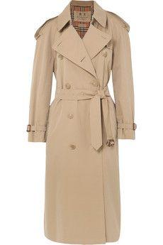 c59ed9c9 24 Best Mens Trench Coat Fashion images | Man fashion, Men's ...