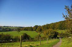 Slenaken * Zuid-Limburg