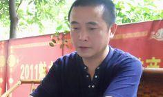 黄琦 - Google+ plus.google.com