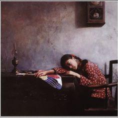 Wang Ming Yue06