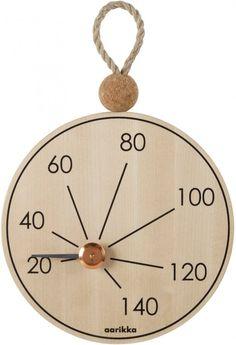 Pocket Watch, Washer Necklace, Cool Stuff, Accessories, Jewelry, Jewlery, Jewerly, Schmuck, Jewels
