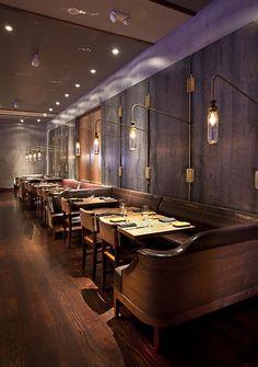 Photos   Toro Toro Restaurant Miami