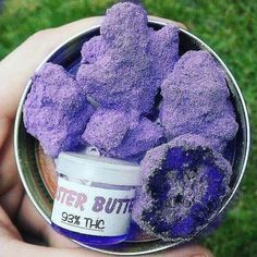 Good quality Medications . Minimum order prices start from $150 - Good and affordable prices.  - Fast and Reliable delivery -Tracking Available!  - Various s hipping option (Overnight and Airmail).  - No Prescription Required!  - Buy Direct and Save Time and Money!  - 100% Customer Satisfaction Guaranteed!  Meds of top quality sativa strains, kcn, lsd and many more tabs. .... Serious inquiries only. hmu  kiks... Kims001 email.. kimsweed701@gmail.com text... +1 304 249 8561