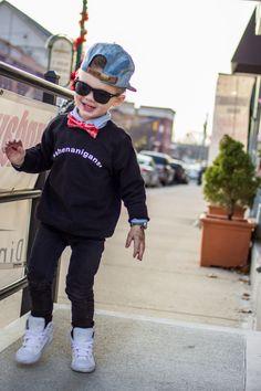 bd4ac5fae9ff29 9 melhores imagens de moda infantil inverno | Tendências, Cartela de ...