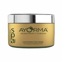 Ayorma Personal Care Products