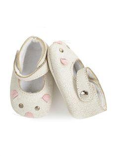 79.00 Marc Jacobs Shoes