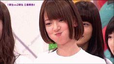 Hashimoto Nanami, Kdrama Memes, Idol, Scene, Actresses, Artist, Beautiful, Google, Female Actresses