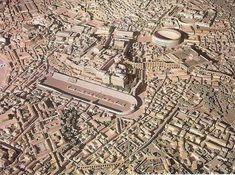"""Képtalálat a következőre: """"ancient rome city"""""""