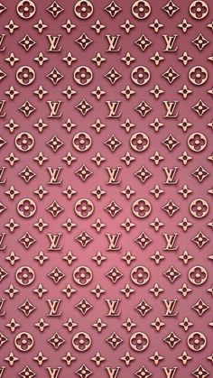 Shared by J☆C. Find images and videos about pink, wallpaper and Louis Vuitton on We Heart It - the app to get lost in what you love. Louis Vuitton Iphone Wallpaper, Pink Wallpaper Iphone, Iphone Background Wallpaper, Butterfly Wallpaper, Cellphone Wallpaper, Aesthetic Iphone Wallpaper, Screen Wallpaper, Cool Wallpaper, Aesthetic Wallpapers