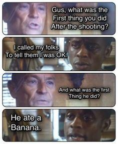 Haha #psych