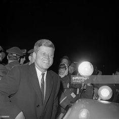 PRESIDENT KENNEDY Presidents Usa, American Presidents, John Fitzgerald, The Jacksons, John F Kennedy, American Spirit, Jfk, Lincoln, Over The Years