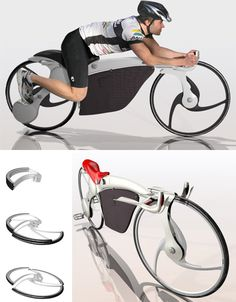 collapsible-bike-concept.jpg (468×600)