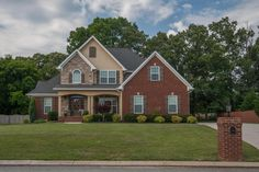 7876 Tranquility Dr, Listed 6.25.15 #ooltewah #homesweetchatt