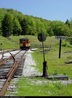 RailPictures.Net Photo: M-3 West Virginia Central Railroad Edwards Railcar at Spruce, West Virginia by C. Fiorino
