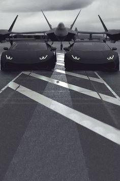 Creative and great Lamborghini Cars Exotic Cars Cars Luxury Sports Cars, Top Luxury Cars, Sport Cars, Lamborghini Veneno, Koenigsegg, Supercars, Dream Cars, Car Wheels, Modified Cars