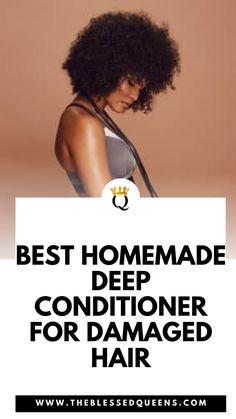 Long Natural Curls, Natural Hair Tips, Natural Hairstyles, Short Hairstyles, Havana Twists, Marley Twists, Twist Braids, Natural Hair Journey Tips, Homemade Deep Conditioner