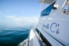Book your tickets online for Tampa Bay Yacht Charter, St. Petersburg: See 45 reviews, articles, and 33 photos of Tampa Bay Yacht Charter, ranked No.8 on TripAdvisor among 56 attractions in St. Petersburg.