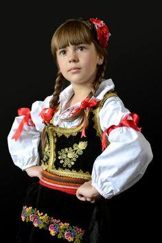 Serbian Folklore