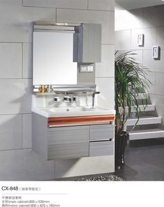 modern bathroom furniture cabinets. Bathroom Cabinets For Sale,bathroom Ideas,bathroom Furniture Sale Modern \