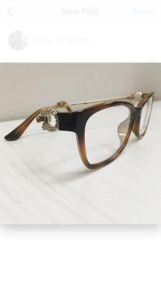 Frames, Eyes, Glasses, Eyewear, Frame, Eyeglasses, Eye Glasses