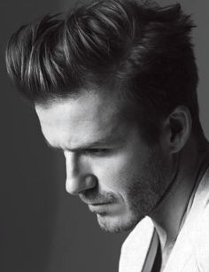 David Beckham_2