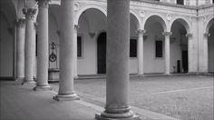 Urbino, Palazzo Ducale (manortiz)