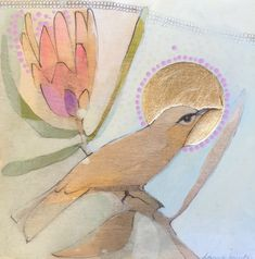 Dana Kinter Art creates paintings/drawings and functional ceramics for the home and heart. Living in Adelaide, South Australia drawing inspiration from the natural world. Art Photography, Drawings, Tree Collage, Image, Painting, Protea Art, Art, Abstract, Drawing Inspiration