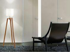 Modern Floor Lamp Shades for Brilliant Corner Lighting - http://www.ruchidesigns.com/modern-floor-lamp-shades-for-brilliant-corner-lighting/