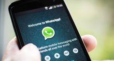 WhatsApp aveva annunciato l'imminente arrivo delle chiamate vocali, adesso sembra che il sogno di molti utenti sia diventato realtà, purtroppo solo per pochi e per breve tempo.  Qualche giorno fa, senza pubblicizzare particolarmente l'evento, l'azienda ha reso disponibile le chiamate vocali, dando la possibilità di installarle.