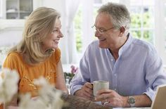 How to pick the best place to retire
