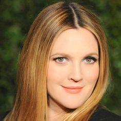 Gorgeous Hair Color Ideas - 10 Best Celebrity Hair Colors for 2014 - Harper's BAZAAR