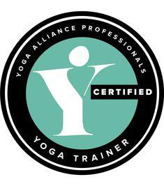 200 Hours Multi-Style Teacher Training Course   Yoga Vimoksha