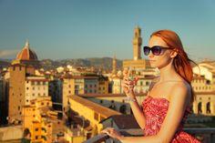 O que fazer na Itália em 15 dias? | Touristico